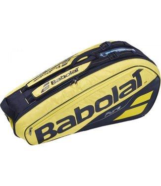 Babolat Babolat Pure Aero Racketholder 6