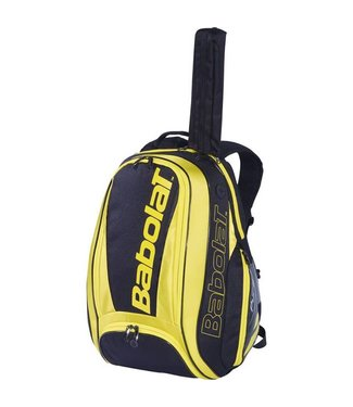 Babolat Babolat Pure Aero Backpack