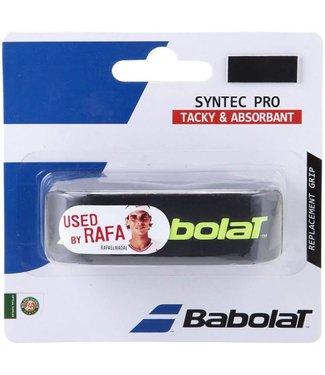 Babolat Babolat Basisgrip Syntec Pro