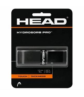 Head Head Hydrosorb Pro Black