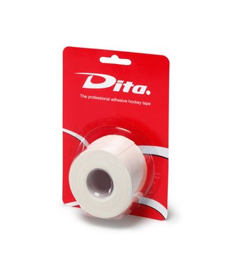 Dita Dita Hockeytape Wit