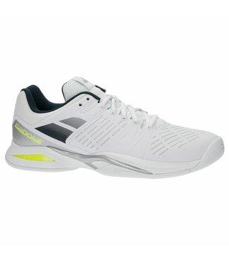 Babolat Babolat Propulse Indoor Tennisschoenen