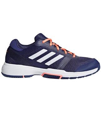 Adidas Adidas Barricade Club W