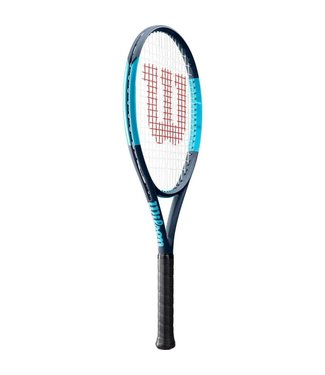 Wilson Wilson Ultra Junior 26