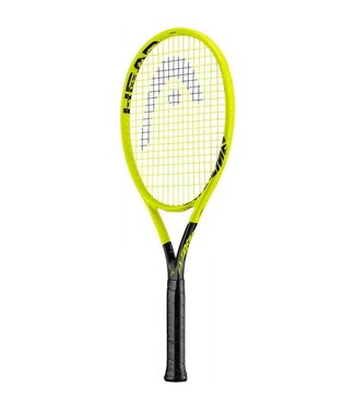 Head Head Graphene 360 Extreme MP