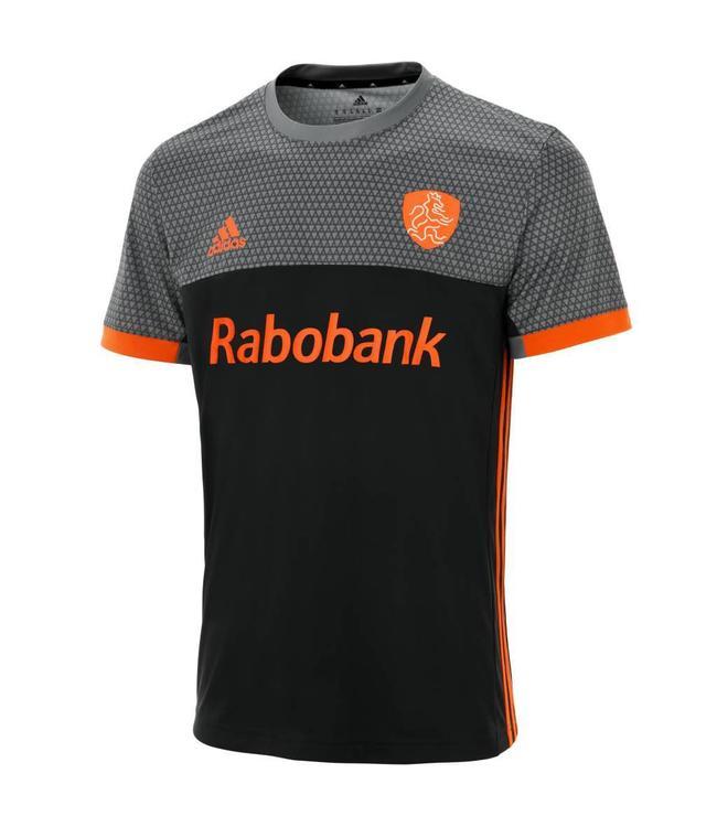 Adidas Nederland Uitshirt