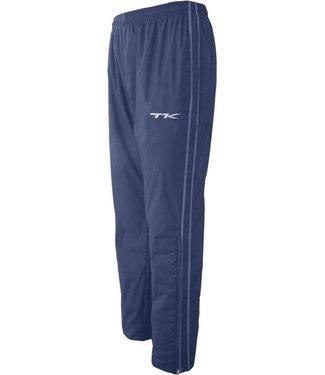 TK TK Teresina Pants