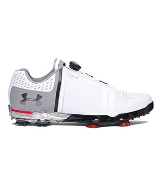 Under Armour Under Armour Spieth One Boa Golfschoen