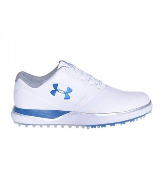 Under Armour Under Armour Performance SL Dames Golfschoenen