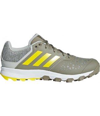 Adidas Adidas Flexcloud Grijs