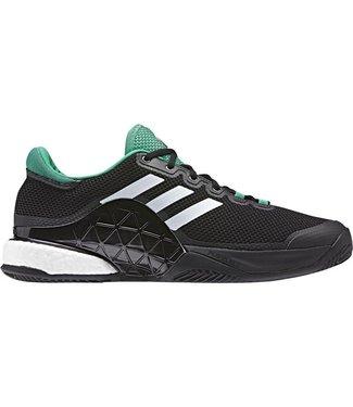 Adidas Adidas Barricade Boost