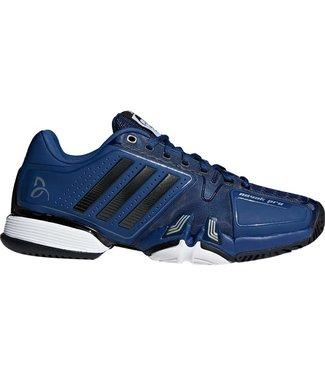 Adidas Adidas Novak Pro