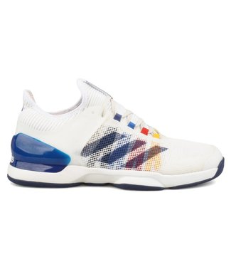 Adidas Adidas Adizero Ubersonic 2 PHarrel Williams