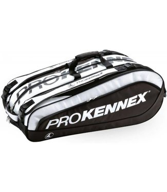 Pro Kennex Pro Kennex Thermobag