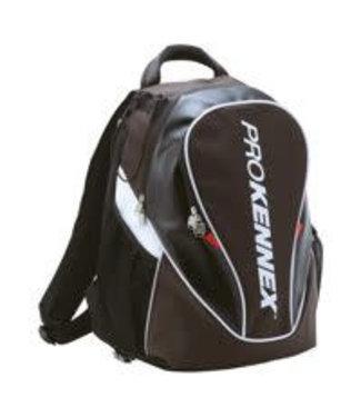 Pro Kennex Pro Kennex Backpack