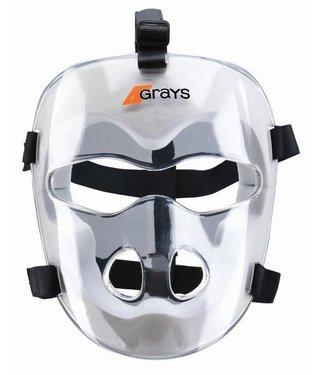 Grays Grays Hockey Gezichtsmasker