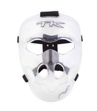 TK TK Hockey Gezichtsmasker