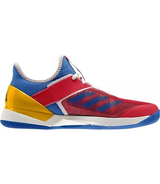 Adidas Adidas Adizero Ubersonic 3 Pharrel Williams