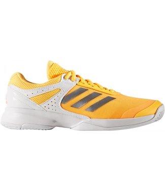 Adidas Adidas Adizero Court
