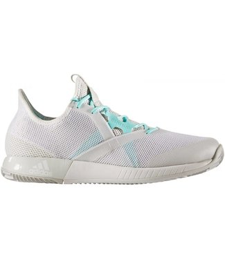 Adidas Adizero Defiant Bounce W