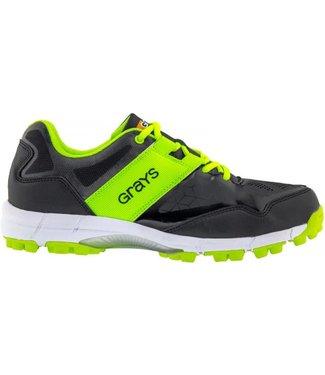 Grays Grays Flash 4000 Geel