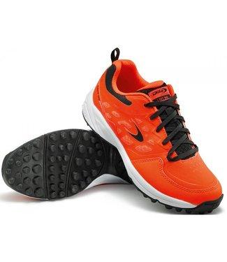 Dita Dita Lght 100 Oranje/Zwart