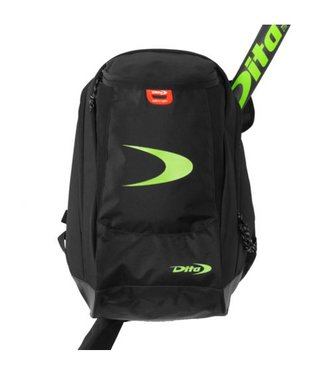 Dita Dita Hockey Backpack