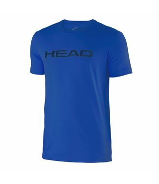 Head Head Ivan Shirt Junior