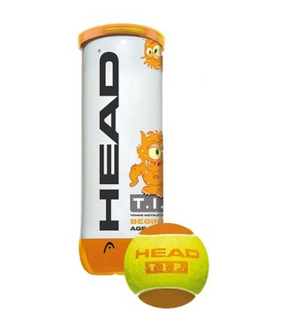 Head Head TIP Junior