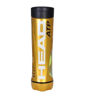 Head Head ATP 4-Tin