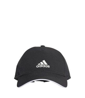 Adidas 5 Panel CLIMALITE CAP Zwart