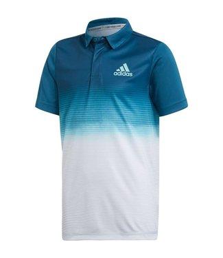 Adidas Adidas Parley Polo Boys