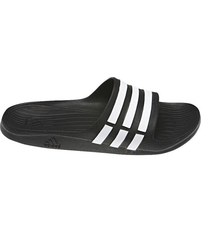 Adidas Adidas Duramo Slide Slippers