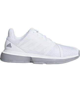 Adidas Adidas Match Court Dames