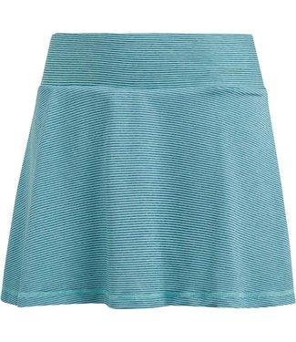 Adidas Adidas Parley Skirt