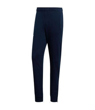 Adidas Adidas Category Graphic Pant Blauw