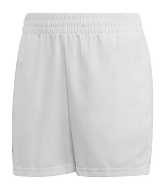 Adidas Adidas Club Short Boys Wit