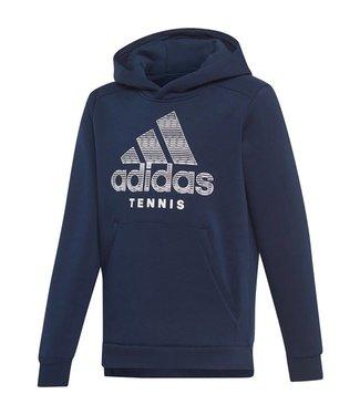 Adidas Adidas Kids Club Hoodie