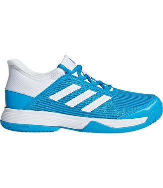 Adidas Adidas Adizero Club Junior