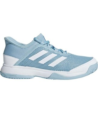 Adidas Adidas Adizero Club Junior Parley