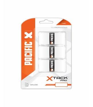 Pacific Pacific X-Tack Pro
