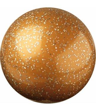 Grays Grays Hockeyball Glitter Goud