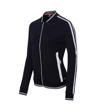 Sjeng Sports Sjeng LACCAR PLUS Vest Navy