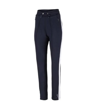 Sjeng Sports Sjeng LORELAI PLUS Pant Navy