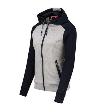 Sjeng Sports Sjeng LONDORA PLUS Jacket Navy