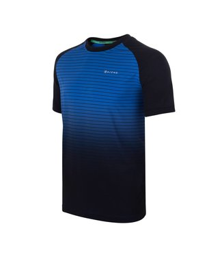 Sjeng Sports Sjeng BECK Tee Blue