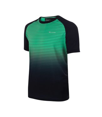 Sjeng Sports Sjeng BECK Tee Green