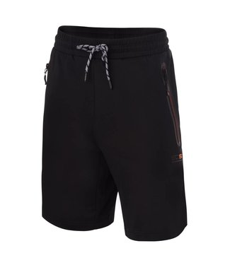 Sjeng Sports Sjeng CHAMP Short Black