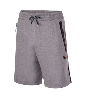 Sjeng Sports Sjeng CHAMP Short Grey