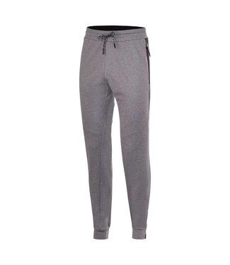 Sjeng Sports Sjeng CHRISTIANO Pant Grey
